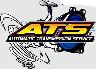 Transmission Shop Janesville, WI – Automatic Transmission Service